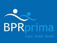 Lowongan Kerja PT. BPR Prima Riau Sentosa Pekanbaru