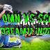 OMN vs SCO Dream11 Prediction Oman vs. Scotland One-Day Preview, Team News, Play11