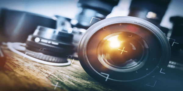مواقع-تحميل-صور-بدون-خلفية-PNG