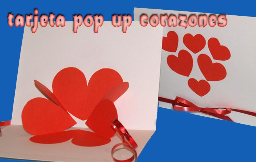 Blog para enamorados Ideas romanticas Historias de amor TARJETA