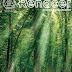 Renacer 23 | Año 6 | Noviembre 2014