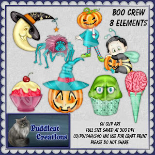 http://puddicatcreationsdigitaldesigns.com/index.php?route=product/category&path=347_298