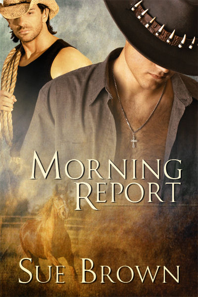 Morning Report Series