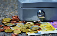 Por que o quanto você poupa é mais importante do que o retorno de seus investimentos?