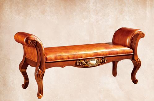 3 mẫu ghế sofa phòng ngủ nhỏ gọn được nhiều người yêu thích