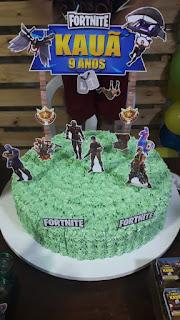 fortnite, topo de bolo fortnite, personalizados fortnite, lembrancinhas fortnite, brindes fortnite, enfeites fortnite, tema fortnite, festa fortnite