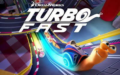 Turbo Fast gratis para smartphone y tablet