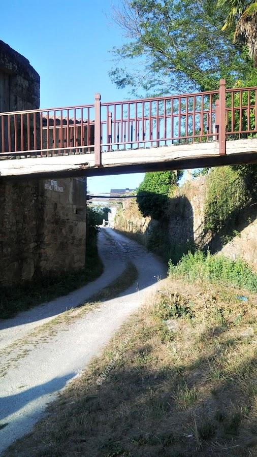 ponte-ulla-camino-de-santiago-de-invierno