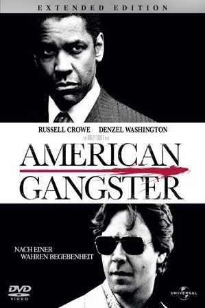 American Gangster (2007) 500MB Full Hindi Dual Audio Movie Download 480p Bluray thumbnail