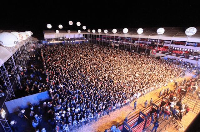 Arena-de-Rodeio-de-Indaiatuba