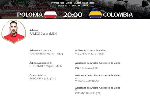 arbitros-futbol-designaciones-rusia32