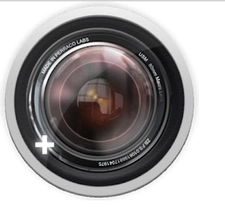 Download Cameringo + Effects Camera APK terbaru v2.7.86 Free