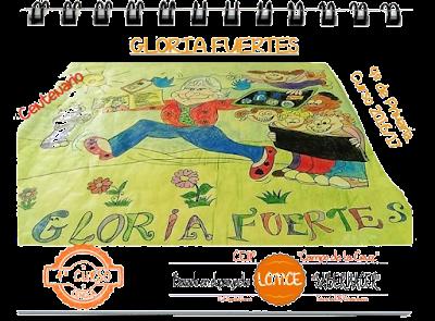 http://issuu.com/mencinasf/docs/centenario_gloria_fuertes