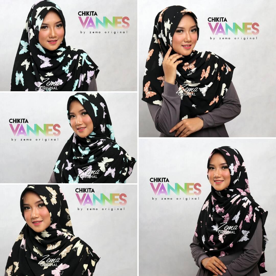Grosir Jilbab Terbaru Fashion Hijab Terbaru Jilbab Terbaru