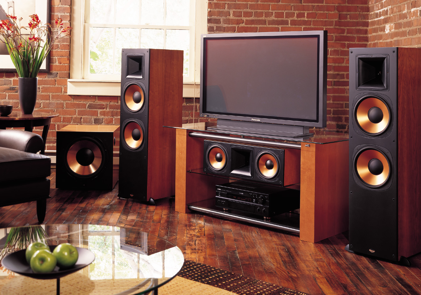 home theater systems under 500. Black Bedroom Furniture Sets. Home Design Ideas