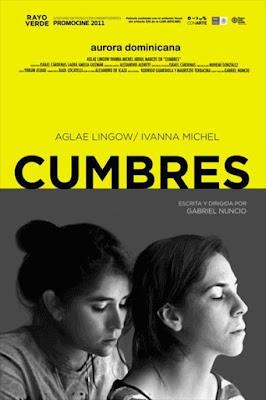 Cumbres [Latino]
