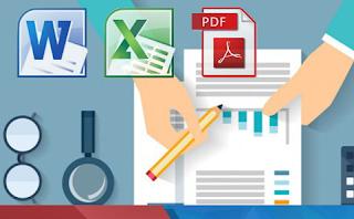 RPP, Silabus, Prota, Promes, KKM Kurikulum 2013 (K13) Kelas 1,2,3,4,5,6 SD/MI Lengkap