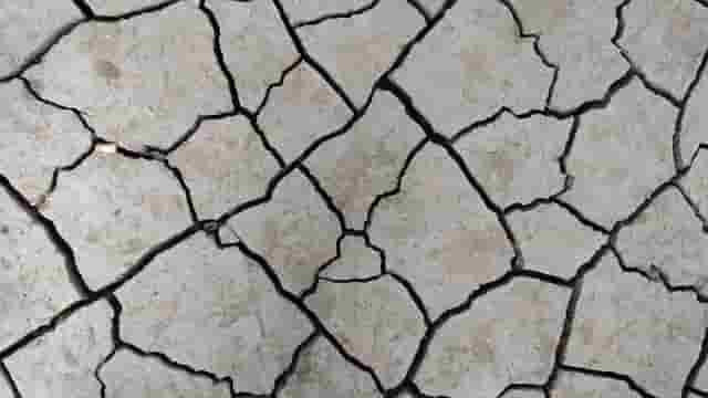 Mersin İlinde Deprem