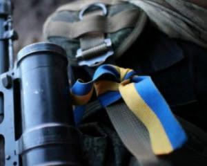 У АТО загинули 2 українських військових