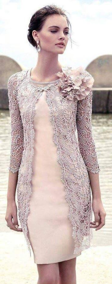 23 summer lace shift dress to try latest outfit ideas
