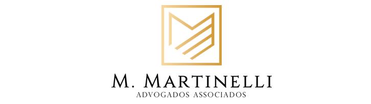 Revisional Contra Bv Financeira Advogado De Defesa
