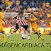 Ver EN VIVO Atlas vs Tigres 2017 Liga Mx Online Gratis Por SKY