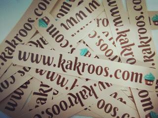 stiker-blog