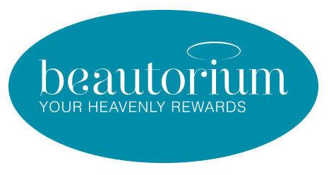 beautyheaven beautorium