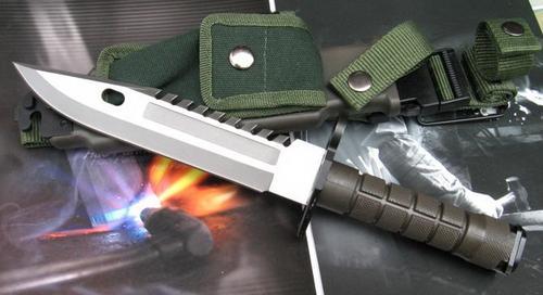 Kết quả hình ảnh cho dao găm m9