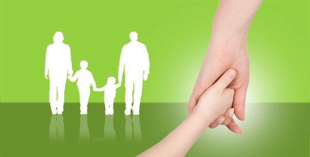 life insurance best for family
