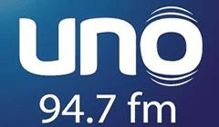 Radio Uno Funes 94.7 FM