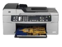 HP Officejet J5750 Driver Download