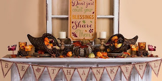 Thanksgiving-Cover-Pics