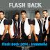 Flash Back 2014 Iranawila