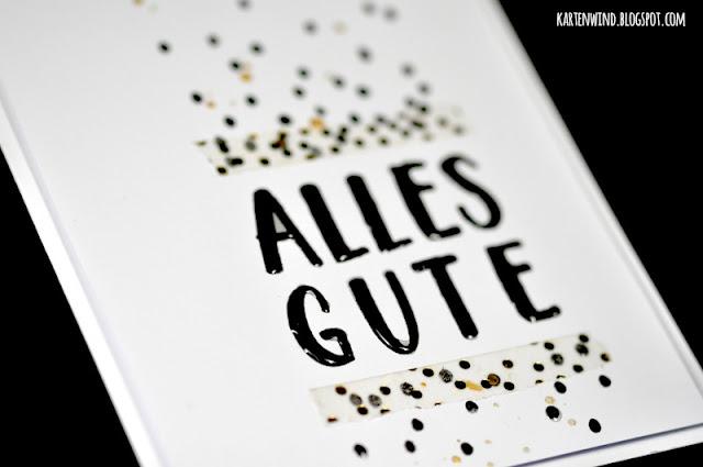 http://kartenwind.blogspot.com/2017/06/alles-gute-mit-amelie.html