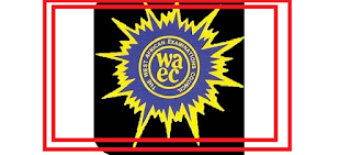 WAEC Commerce Questions 2018 Check Theory & Objective Here