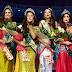 Ecuador Wins Its Second Miss Earth 2016 Crown