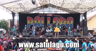 Lagu Campur Sari New Pallapa Mp3 Live Kayen Pati Full Album 2017