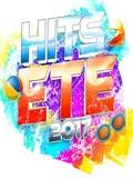 Hits Eté 2017