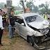 Saling Tembak , Buronan Polda DIY , Ketangkap di Borowetan Purworejo