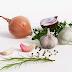 Cara Budidaya Bawang Merah dan Bawang Putih