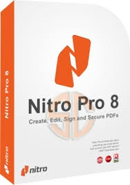 Nitro Pro 8.5.3.14 Plus Keygen + Reg Key Free Download