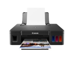 canon-pixma-g1411-driver-printer