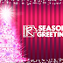 Season Greetings from Rainbow