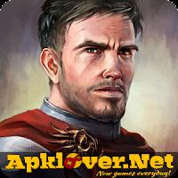Hex Commander: Fantasy Heroes MOD APK unlimited money