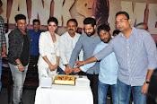 janatha garage thanks meet-thumbnail-6