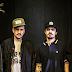 Spinardi revela que novo álbum do Haikaiss já está 90% concluído e que ele será lançado muito em breve
