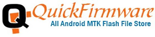 All Android MTK Flash File Store
