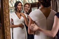 Rosario Dawson in Unforgettable (2017) (34)