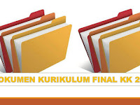 [Dokumen] 1 Kurikulum 2013 SD/MI Revisi Final Tahun 2017/2018